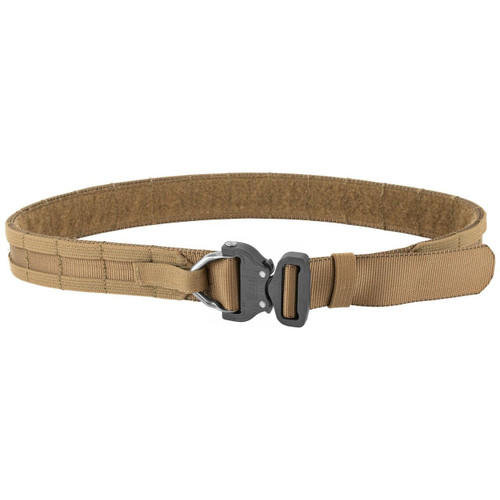 Eagle Industries Eagle Oper Gun Belt Cbra L 39-44 Cy 801804028173