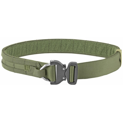 Eagle Industries Eagle Oper Gun Belt Cbra M 34-39 Rg 801804029903