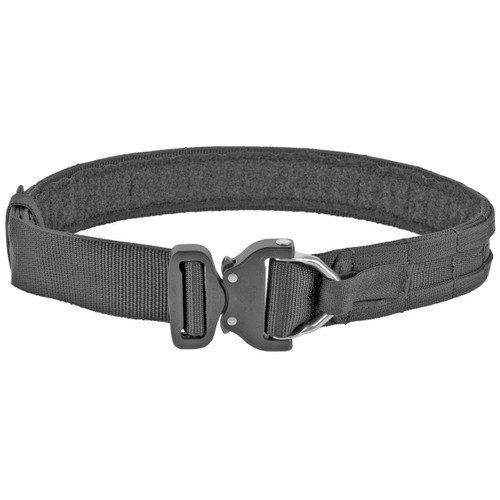 Eagle Industries Eagle Oper Gun Belt Cbra S 29-34 Bk 801804028111