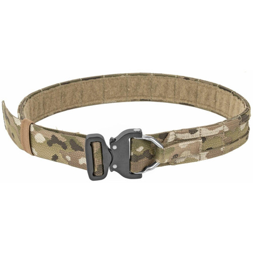 Eagle Industries Eagle Oper Gun Belt Cbra S 29-34 Mc 801804028074