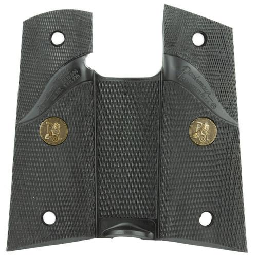 Pachmayr Pkmyr Sgntr Colt 1911 034337029199