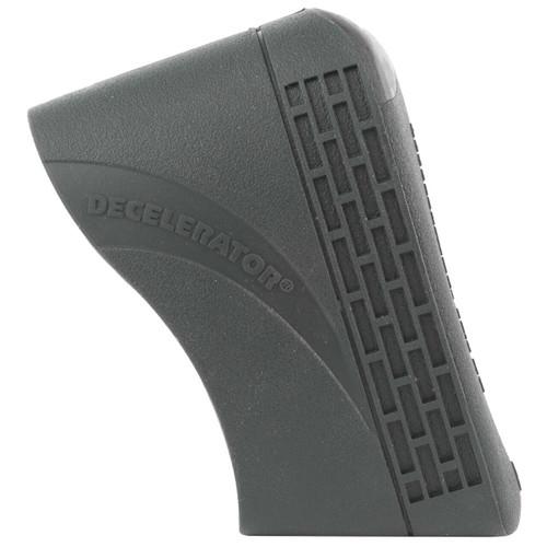 Pachmayr Pkmyr Decelerator Slip-on Pad Blk S 034337044147
