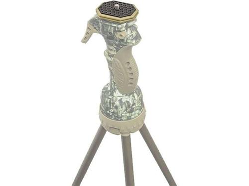 Primos Primos Trigger Stick Camera Mount 010135655020
