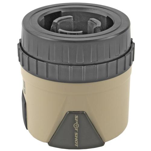Shooting Made Easy SME WIFI Spotting Scope Cam FDE 888151020500