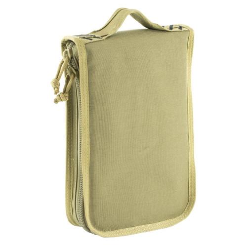 G-Outdoors, Inc G-outdrs Gps Pstl Cs For Tacpack Tan 819763010894