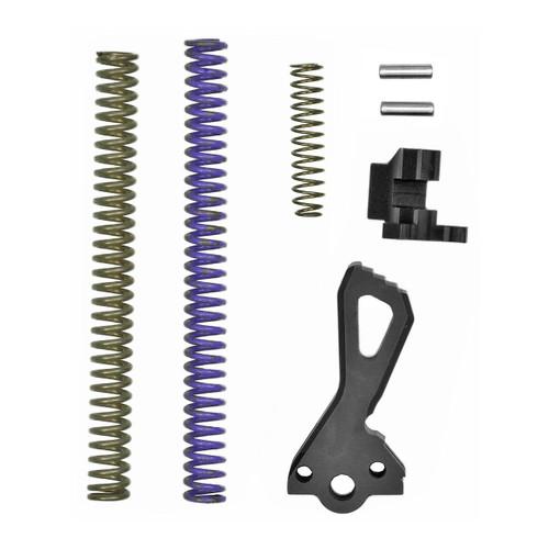 Apex Tactical Specialties Apex Ae Kit Cz Shadow 2 854263007838