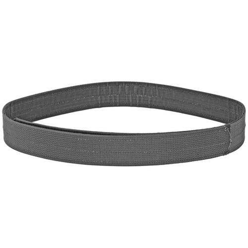 Eagle Industries Eagle Oper Gun Belt Med 34-39 Blk 801804029941