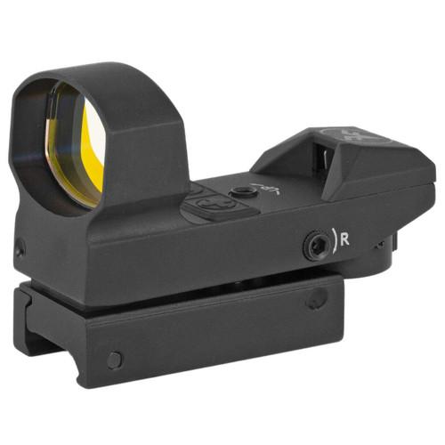 Firefield Firefield Impact Reflex Sight 812495023033