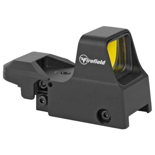 Firefield Firefield Impact Xl Reflex Sight 812495023767