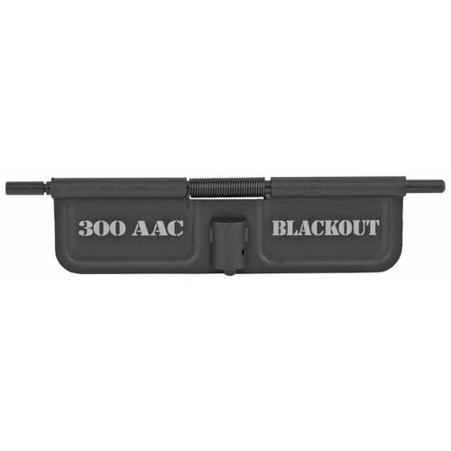 Bastion Bastion Ar Ejec Port Cover 300 Aac 740030286912