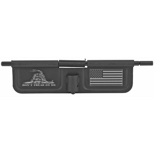 Bastion Bastion Ar Ejec Port Cover Dont Trd 740030286936