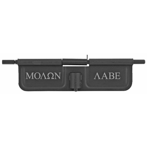 Bastion Bastion Ar Ejec Port Cover Molon 740030287001