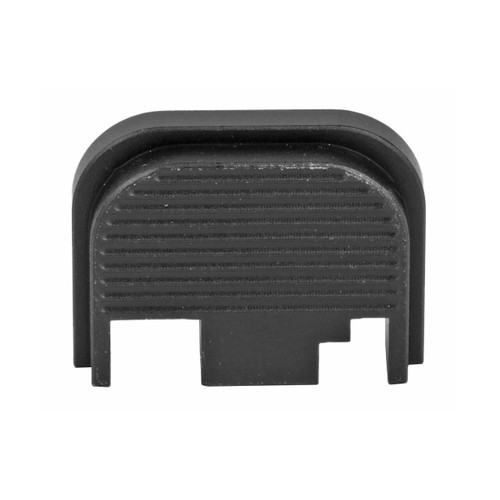 Bastion Bastion Slide Plate For Glk Serr Blk 702168976790