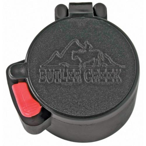 Butler Creek Btlr Crk Flip Scope Cover 03 Eye 051525200352
