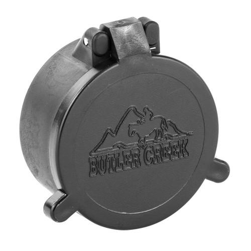 Butler Creek Btlr Crk Flip Scope Cover 19 Obj 051525301905