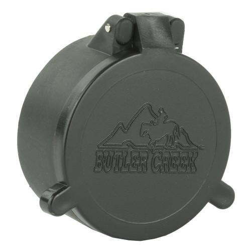 Butler Creek Btlr Crk Flip Scope Cover 20 Obj 051525302001