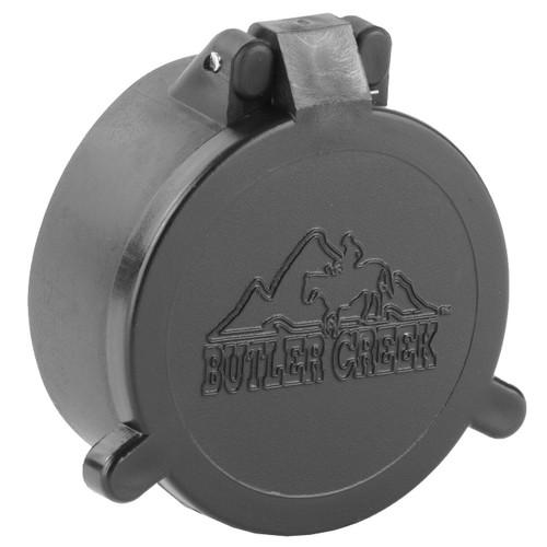 Butler Creek Btlr Crk Flip Scope Cover 21 Obj 051525302100