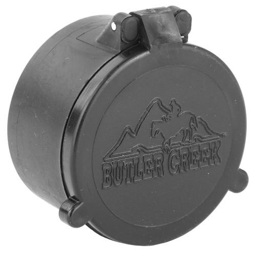Butler Creek Btlr Crk Flip Scope Cover 25 Obj 051525302506