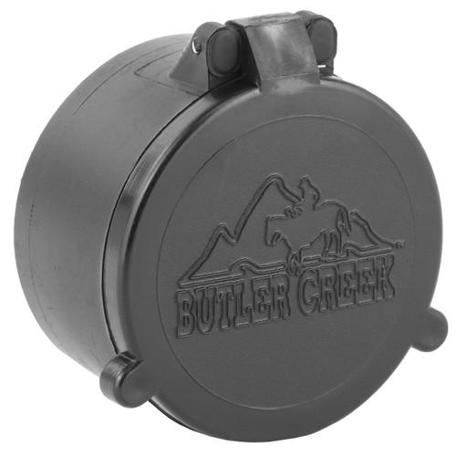 Butler Creek Btlr Crk Flip Scope Cover 26 Obj 051525302605