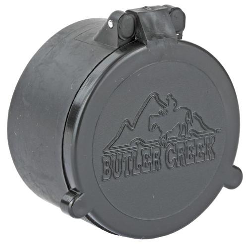 Butler Creek Btlr Crk Flip Scope Cover 27 Obj 051525302704