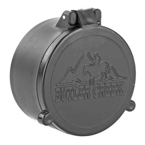 Butler Creek Btlr Crk Flip Scope Cover 28 Obj 051525302803