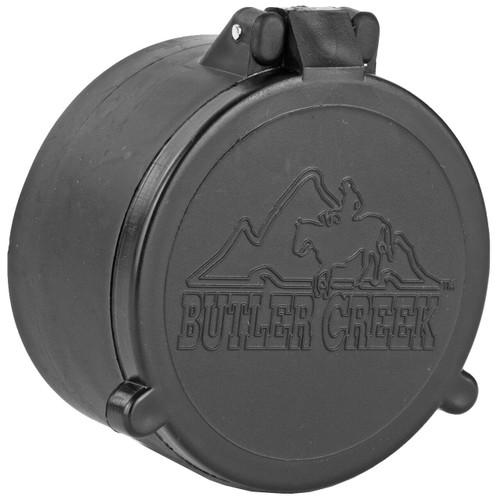Butler Creek Btlr Crk Flip Scope Cover 31 Obj 051525303107