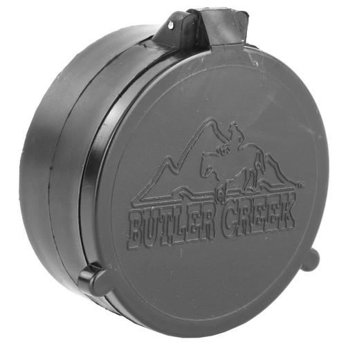 Butler Creek Btlr Crk Flip Scope Cover 44 Obj 051525304401