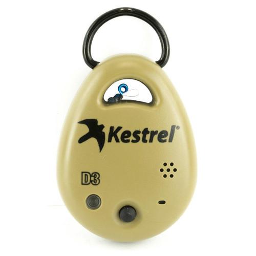 Kestrel Kestrel Drop D3 Temp/hum/pressure Tn 730650001149