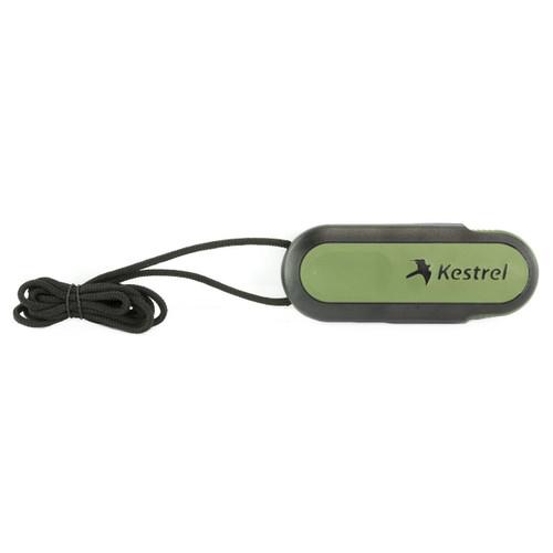 Kestrel Kestrel 2500 Pocket Meter Odg 730650025015