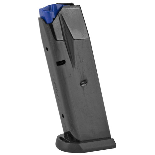Mecgar Mec-gar Mag Cz 75 Compact 9mm 10rd 765595441521
