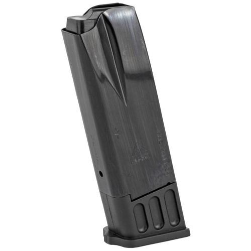 Mecgar Mec-gar Mag Brwng Hp 9mm 10rd Bl 765595112506