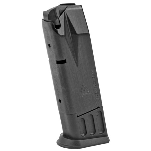Mecgar Mec-gar Mag Sig P228 9mm 10rd Bl 765595113909