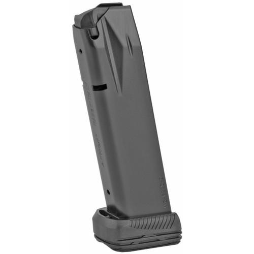Mecgar Mec-gar Mag Sig P226 9mm 20rd Dps 765595515611