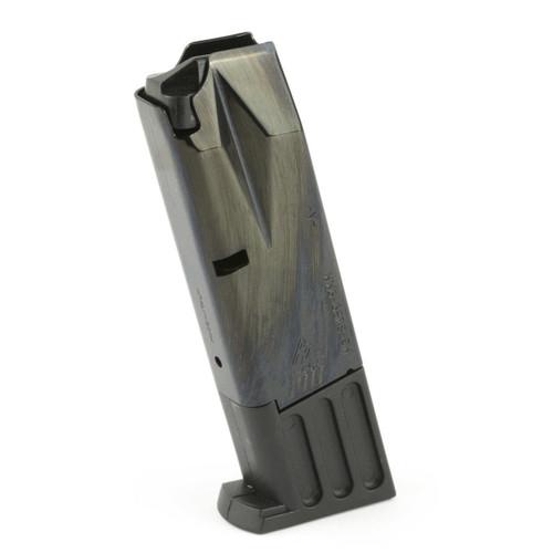Mecgar Mec-gar Mag Sandw59/915 9mm 10rd Bl 765595114104
