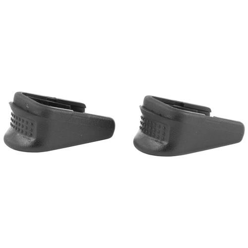 Pachmayr Pkmyr Grip Extender For Glock 26 rg 034337038825
