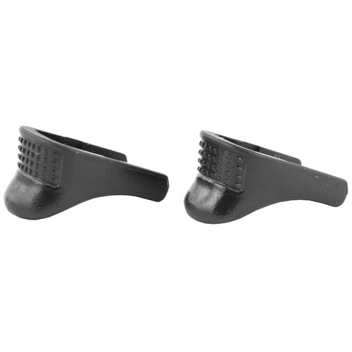 Pachmayr Pkmyr Grip Extender For Glock 42 034337038856