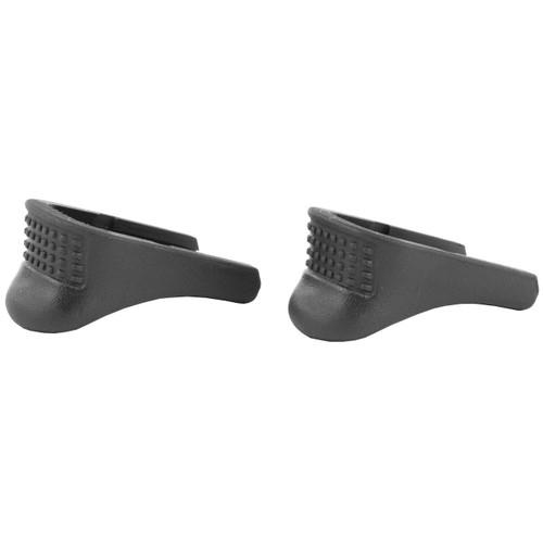 Pachmayr Pkmyr Grip Extender For Glock 43 034337038863