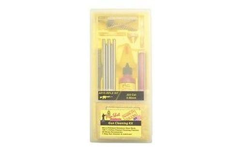 Pro-Shot Products Pro-shot Classic Box Kit Ar-15 .223 709779400973