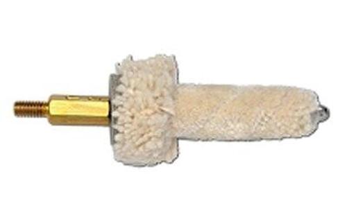 Pro-Shot Products Pro-shot Military Chamber Mop .223 709779600908