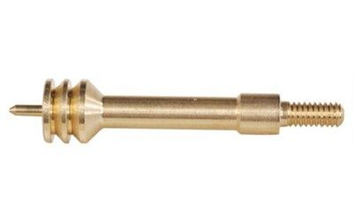 Pro-Shot Products Pro-shot Jag .45 Cal Brass 709779300150