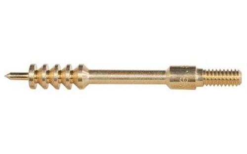 Pro-Shot Products Pro-shot Jag 6.5mm Brass 709779300266