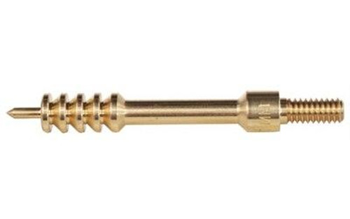 Pro-Shot Products Pro-shot Jag 7mm Brass 709779300068