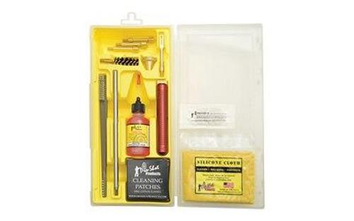 Pro-Shot Products Pro-shot Classic Box Kit .38-.45 Cal 709779400980