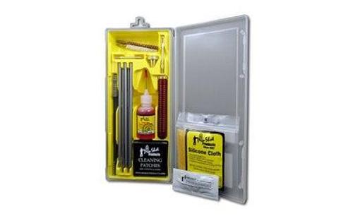 Pro-Shot Products Pro-shot Classic Box Kit .22-.223 709779400867