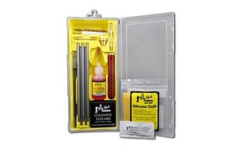Pro-Shot Products Pro-shot Classic Box Kit .308 / 7.62 709779400898