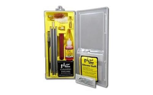 Pro-Shot Products Pro-shot Classic Box Kit 12 Gauge 709779400904