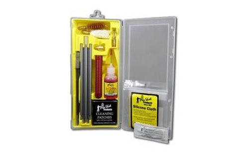 Pro-Shot Products Pro-shot Classic Box Kit 20 Gauge 709779400911