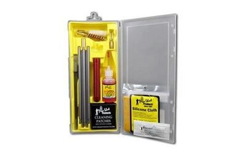 Pro-Shot Products Pro-shot Classic Box Kit .410 Gauge 709779400928