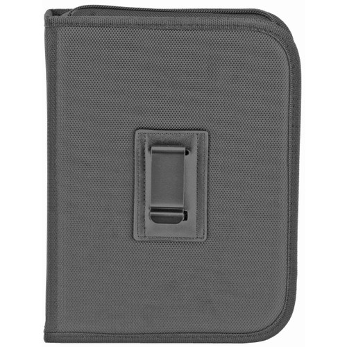 PS Products Ps Holster Mate Pstl Case Lg Pkg