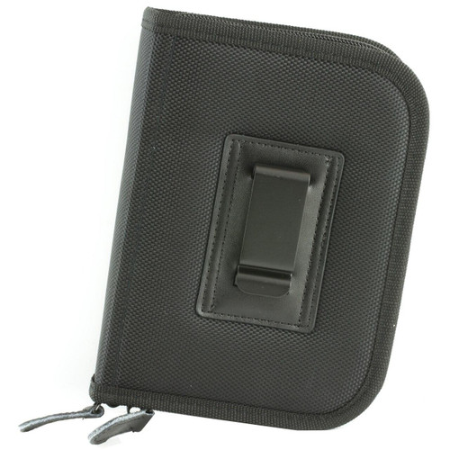 PS Products Ps Holster Mate Pstl Case Sm 797053000179